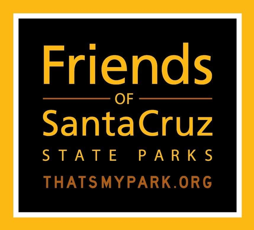 Friends of Santa Cruz State Parks