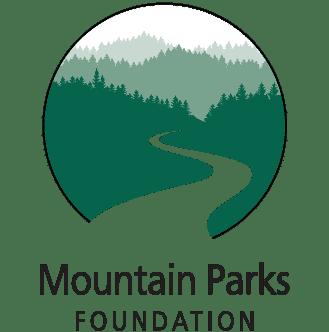 Mountains Parks Foundation Logo