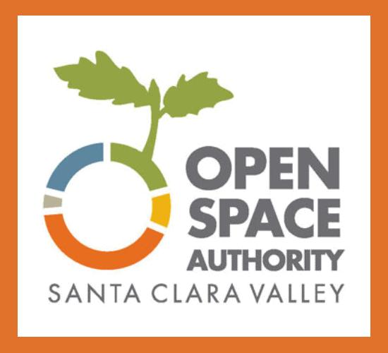 Santa Clara Valley Open Space Authority